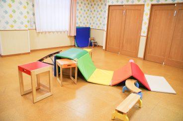 児童発達支援